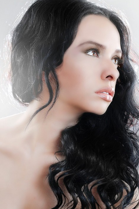 Model: Minerva