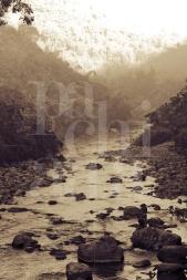 Property of Pa Chia Xiong - pachiaaa